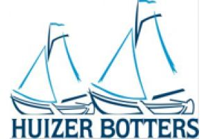 St Huizer Botters