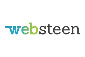 Internetbureau Websteen - Websites en Online Marketing